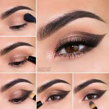 step by step spring makeup tutorials for beginners that will help you makeup like professionals
