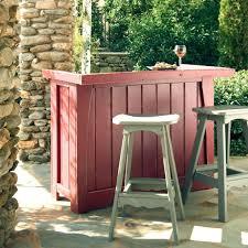 stunning outdoor home bar ideas patio bar ideas trendy rustic backyard ideas outdoor bar ideas for small spaces