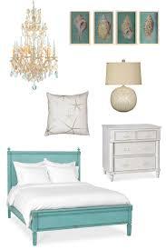 sea themed furniture. Beach Style Bedroom Furniture Coastal Cottage Home Sea Themed