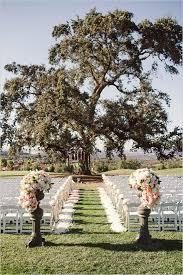 wedding-ideas-1-04272015-ky
