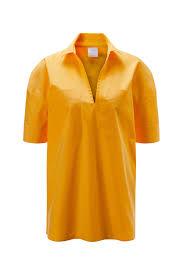 <b>Блузка Madeleine</b> c541386b купить по выгодной цене 5230 р. и ...