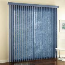 Vertical Blinds Customer Photos And Sales From BlindscomWindow Blinds Com