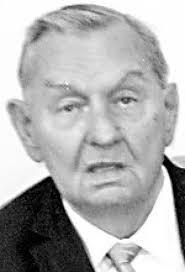 Melvin L. Fields   Obituaries   tribstar.com