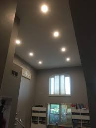 pictures of recessed lighting. Illustration Of House Pictures Recessed Lighting