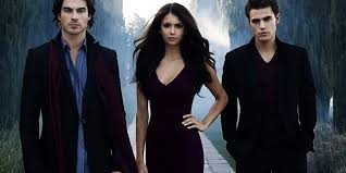 A few favorite romantic couples include mick and beth, damon and elena, cami and. 60 Best Vampire Diaries Quotes That Will Always In Our Heart Tripboba Com