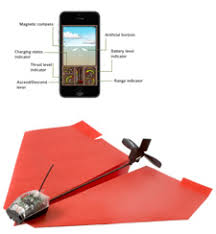 paper airplanes are easy to make and fun to fly children and paper airplanes