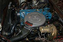 vega engine schematics diy wiring diagrams chevrolet vega