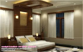 kerala house plans with pooja rooms