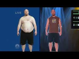 Wo ist also das the biggest loser camp 2021? The Biggest Loser Season 13 Episode 18 Week 18 The Finale Youtube