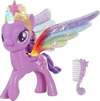 My Little <b>Pony</b>