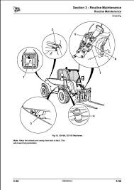 jcb wiring diagram jcb wiring diagrams description 382 jcb wiring diagram