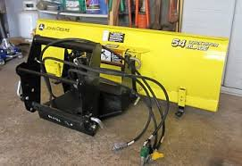economy tractor attachments tractor repair wiring diagram 355834 x728 attachments on economy tractor attachments