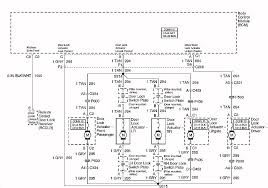 94 s10 fuse diagram 94 trailer wiring diagram for auto 94 chevy door lock diagram