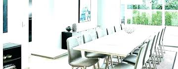 table runner length dining runners extra long room tables for 60 inch round