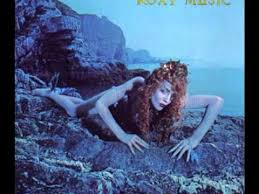 """<b>Roxy Music</b> """"The End Of The Line"""" - YouTube"""