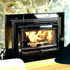 home design wood stove blower motor wood stove blower motor replacement