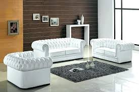 Image 2018 Modern Sofa Design 2017 Sofa Design Luxurious Modern Sofa Beautiful Designs Interior Design Homes Sofa Design Modern Sofa Design Mbanotesinfo Modern Sofa Design 2017 Full Size Of Wooden Living Room Furniture