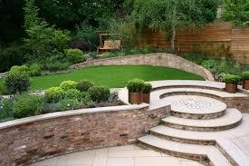 Small Picture Gardens Designs Acehighwinecom
