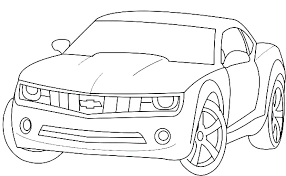 chevrolet truck coloring pages old truck coloring pages 1 sheets x co chevy pickup truck coloring