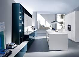 Small Picture Kitchen Luxurious Snaidero Kitchens With Italian Design