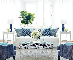 blue living room best blue couches ideas on blue couch living room duck egg blue living blue living room