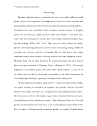 mistakes essay writing worksheets grade 8