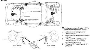 toyota mr2 wiring diagram images mr2 3sgte vacuum diagram lzk gallery