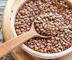 Resultado de imagem para ingredients to eliminate belly fat