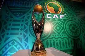 محمد صلاح يكشف عن الفريق الأقرب لحصد دوري أبطال أفريقيا - التيار الاخضر