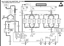 1988 corvette wiring diagram wiring diagram inside 1988 corvette wiring diagram data wiring diagram 1988 corvette ecm wiring diagram 1988 corvette wiring diagram