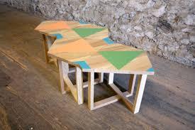 geometric furniture. volkfurnituregeometriclowmodulartables1 geometric furniture