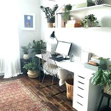 room design office. Small Guest Room Ideas Bedroom Office Full Image For Combo Design C