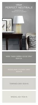 Lowes Paint Colors For Bedrooms 17 Best Ideas About Lowes Paint Colors On Pinterest Chalk Paint