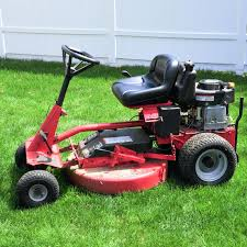 riding lawn mower parts diagram. old snapper riding lawn mower parts mowers manual at walmart. diagram e