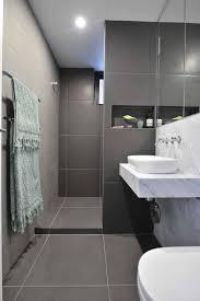 Bathroom Tiles Sydney 17 Best Images About Bathroom Tile Ideas On Pinterest Ceramics