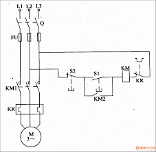 touch onoff circuit basiccircuit circuit diagram seekiccom wiring touch on off switch circuit diagram tradeoficcom wiring diagram go touch onoff circuit basiccircuit circuit diagram seekiccom