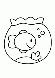 Kleurplaat Peuter Google Zoeken Planten En Zaaien Pinterest