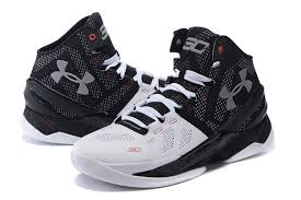 under armour basketball shoes stephen curry white. under armour white black basketball shoes curry 2 \u0027suit \u0026 tie\u0027 charged sc30 stephen h