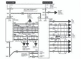 kawasaki vulcan wiring diagram moreover wiring diagram on ascot kawasaki vulcan wiring diagram 2007 kawasaki vulcan wiring diagram