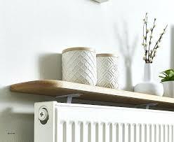 curved wall shelves curved wall shelves beautiful oak radiator shelf floating solid oak curved wall shelf