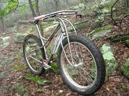 custom builders jeff jones people s bike