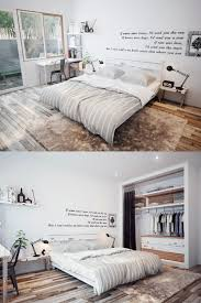 Nordic Bedroom The Scandi Bedroom Inspiration And Tips Nordic Style Magazine