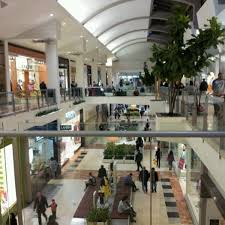 garden state plaza blvd paramus nj rehold address directory 6 businesses 154 residents public records neighborhood names phones photos occupations