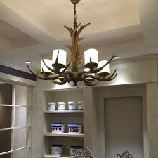 25 of the most creative lamp and chandelier designs bored panda chandelier awesome chandelier creative