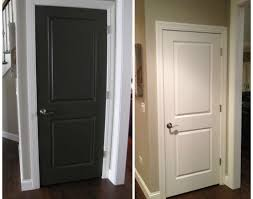 How Much Does A Solid Interior Door Cost