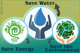 innovatively simple ways to save the environment