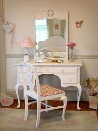 white desk with drawers and mirror. Wonderful And White Desk Mirror With Desk Drawers And Mirror