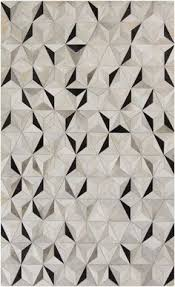 Models Modern Carpet Pattern Find Geometric Patterns Such As This One To For Impressive Design