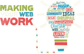 Web Development Quotes Classy About Us Web Design Company Website Development SEO Hosting