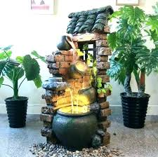 fountains for sale. Indoor Water Fountains For Sale Floor S T